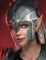 Exemplar-10-icon.png