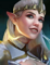 Heiress-10-icon.png
