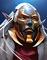 Vizier Ovelis-icon.png