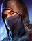 Infiltrator-icon.png