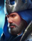 Relickeeper-10-icon.png