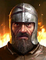 Axeman-10-icon.png