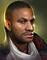 Inquisitor Shamael-icon.png