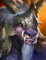 Basher-10-icon.png