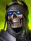 Bone Knight-10-icon.png