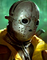 Masked Fearmonger-icon.png