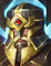 Runic Warder-icon.png