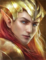 Magister-10-icon.png