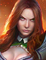Valerie-10-icon.png