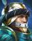 Vanguard-icon.png