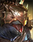 Krisk the Ageless-icon.png