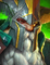 Stout Axeman-icon.png