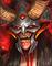 Tyrant lxlimor-icon.png