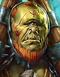 Klodd Beastfeeder-icon.png