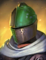 Knecht-10-icon.png