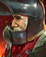 Grandmaster-10-icon.png
