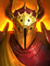 Lord Champfort-10-icon.png