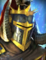 Aothar-10-icon.png