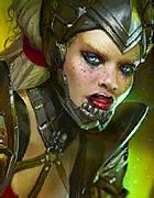 Sepulcher Sentinel-icon