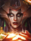 Magus-10-icon.png