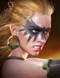 Marked-10-icon.png