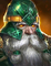 Honor Guard-icon.png