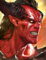 Lord Shazar-10-icon.png