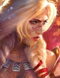 Dervish-10-icon.png