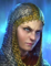 Battle Sister-10-icon.png