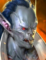 Nethril-10-icon.png