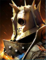 Gladiator-10-icon.png