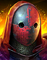 Alaric the Hooded-icon.png