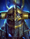 Yakarl the Scourge-icon.png