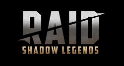Raid game logo blackBG-slider.png