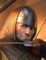 Yeoman-10-icon.png