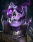 Amarantine Skeleton-icon.png