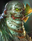 Drowned Bloatwraith-icon.png