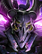 Ruel the Huntmaster-icon.png