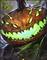 Harvest Jack-icon.png