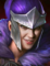 Arcanist-10-icon.png