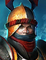 Cataphract-10-icon.png