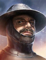 Pikeman-10-icon.png