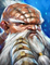 Beast Wrestler-icon.png