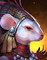 Fayne-icon.png