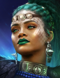 Head Taker-icon.png