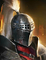 Knight-Errant-10-icon.png