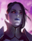 Luria-10-icon.png
