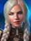 Maiden-10-icon.png