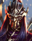 Fang Cleric-icon.png
