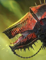 Terrorbeast-10-icon.png